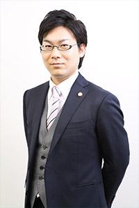 大阪の刑事事件専門弁護士 末吉 大介